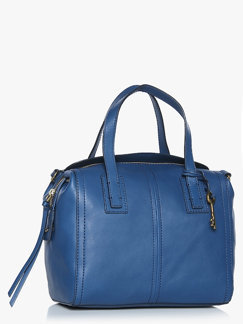 Fossil Handbags Price List in India 26 February 2019   Fossil ... 76c17e5276