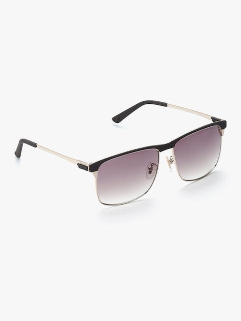 Police Men Square Sunglasses SPL570K578FFSG