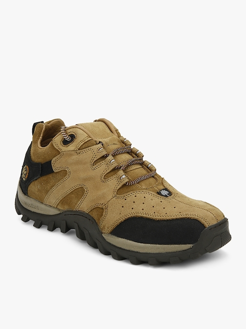 Camel Outdoor Shoes