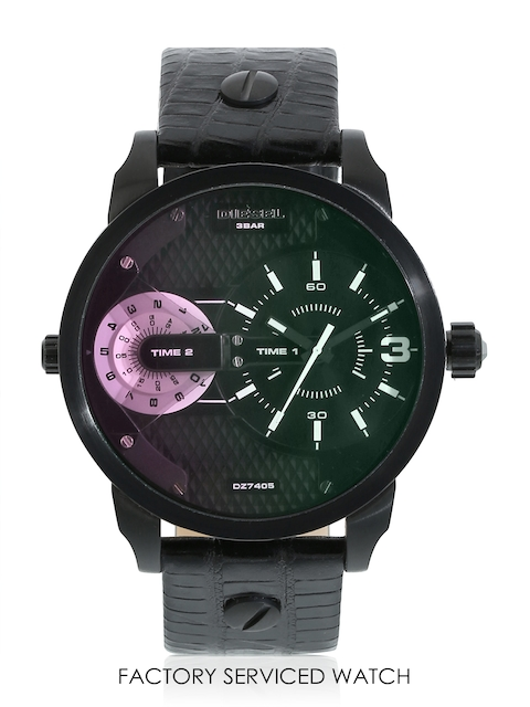 Diesel Men Watches Price List in India 11 August 2019 | Diesel Men