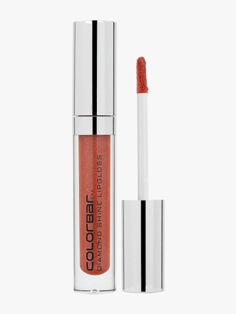 Dsl010 Sunburn Diamond Shine Lip gloss