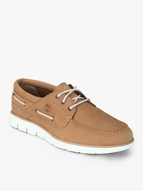 6c21db3b797a Timberland Men Casual Shoes Price List in India 31 March 2019 ...