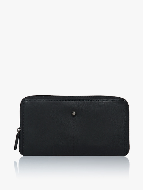 Gpp Jet Y G 1 Radar Black Wallet