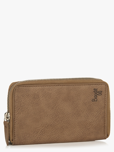 Gpp Flux Y G 1 Krispa Brown Wallet
