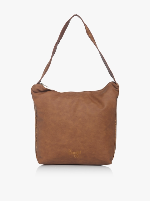 Lxe3 Narrow Y G E Stella Brown Handbag