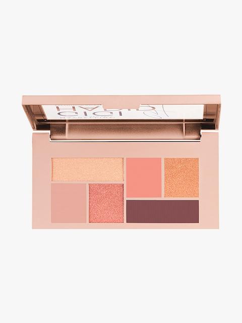 Maybelline Gigi Hadid Women Eye Shadow Palette 4g