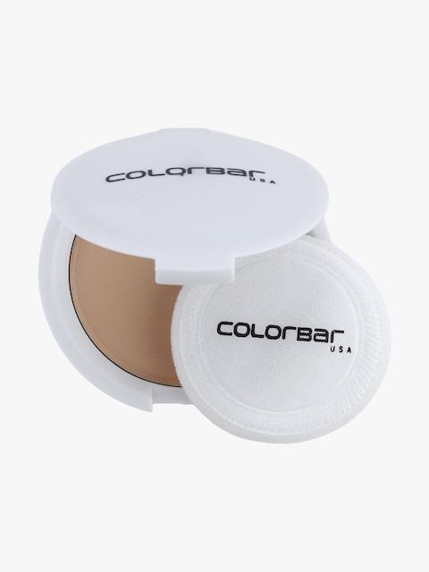 Shell Radiant white UV Fairness Compact Powder