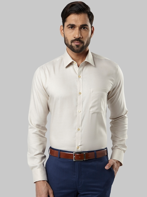 3174f3c1 Raymond Men Shirts Price List in India 12 June 2019 | Raymond Men ...