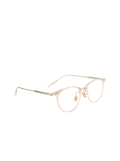 dc9ac0500295 Eyeglasses Online Offers: Upto 50% Off Sale + Upto 10% Cashback   2019