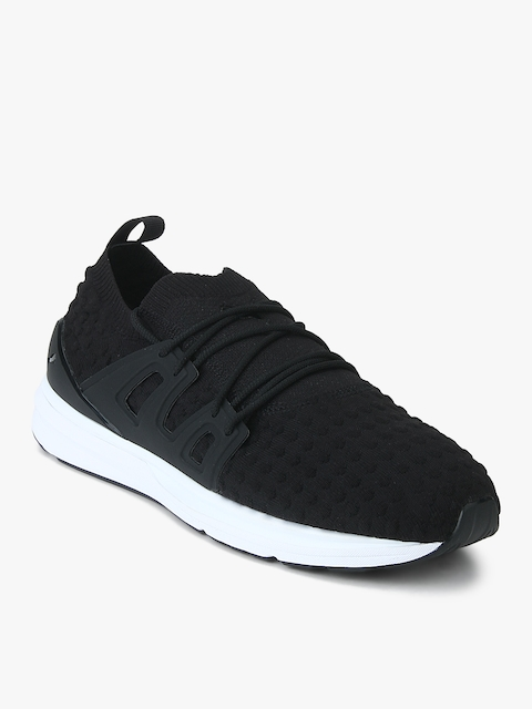 e7a2828a777 Puma Men Casual Shoes Price List in India 15 April 2019
