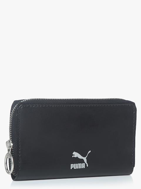 Originals East-West Black Wallet