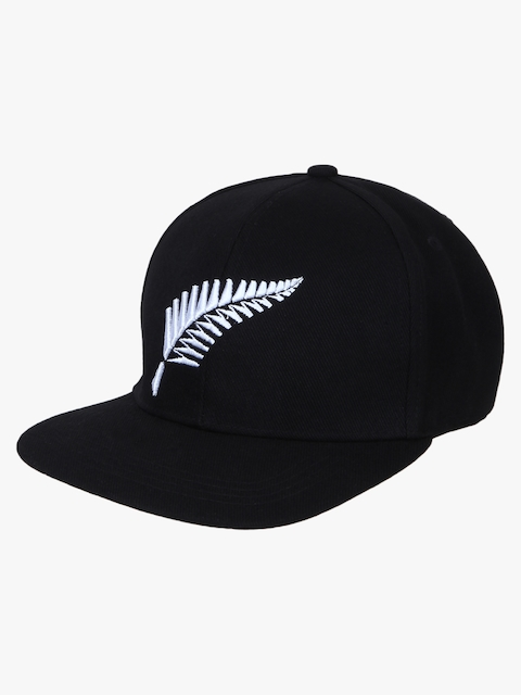 T20 Cricket Black Cap
