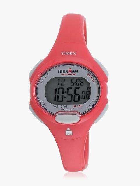 Timex Women Grey Digital Watch T5k783
