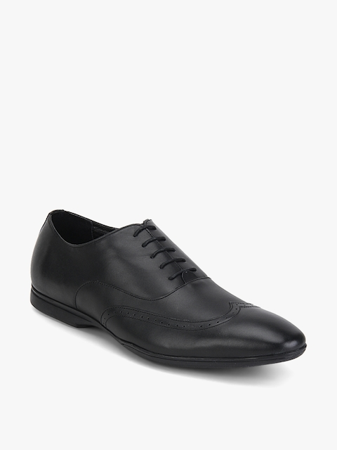 Mike Brown Formal Shoes