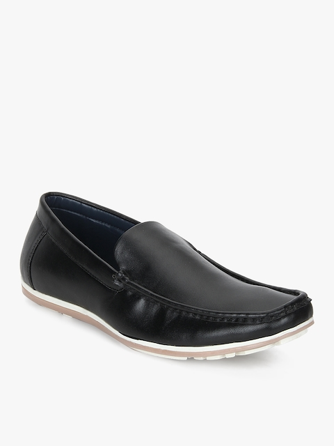 Brooks Black Lifestyle Shoes
