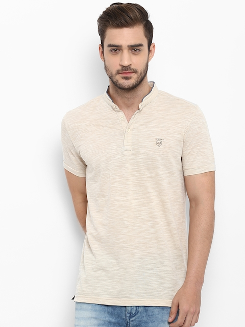 d85930ea3 Mufti Men T-Shirts   Polos Price List in India 13 April 2019