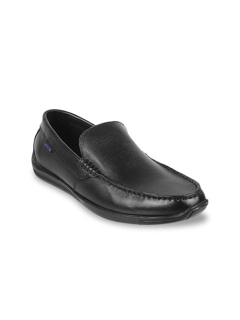 0d0dca5851f Mochi Men Loafers   Mocassins Price List in India 26 April 2019 ...