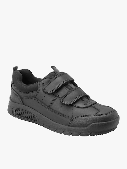 Airflow 2 Strap Shoes