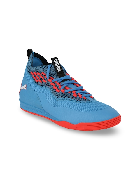 b66003e83d2 Sports Shoes Price List in India 28 June 2019 | Sports Shoes Price ...