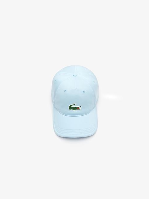 29d614e18 Caps & Hats Price List in India 22 June 2019 | Caps & Hats Price in ...