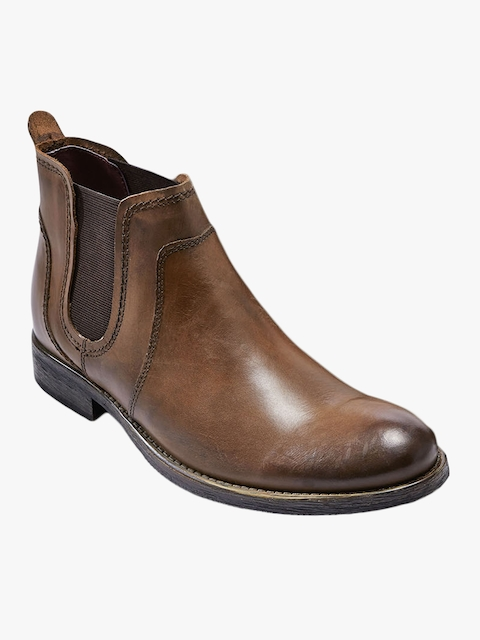 next Men Chelsea Boot
