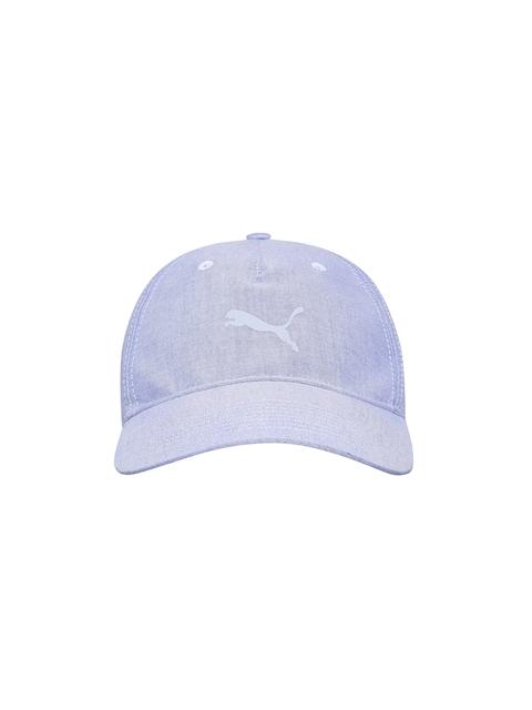 3d2b9de1b7410 Caps   Hats Price List in India 22 May 2019