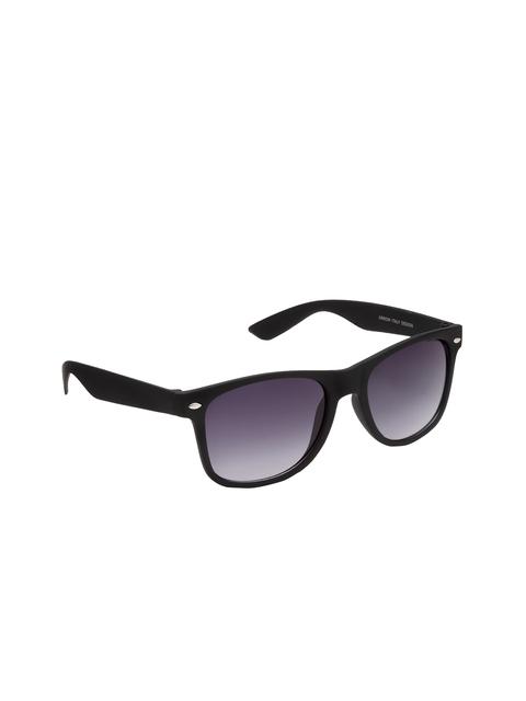 Get Glamr Unisex Wayfarer Sunglasses SG-UN-MT-275-12