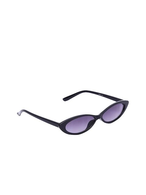 Swiss Design Women Cateye Sunglasses SDSG-0189501