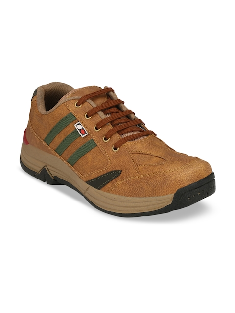 8325341a621 Mactree Men Casual Shoes Price List in India 30 May 2019