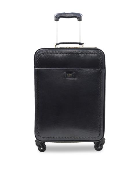 f08ceeacfc4 Da Milano Bags Price List India, Offers: 60% Discount + 10% Cashback ...