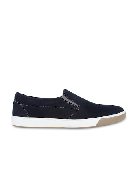 7170d68f88016 United Colors Of Benetton Casual Shoes Price List in India, United ...