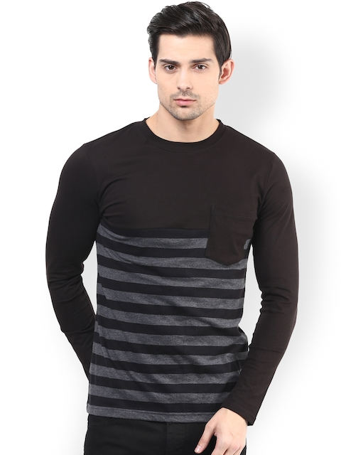 2299b08674a Men Clothes Price List in India