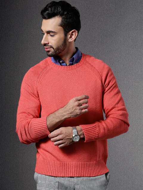 0d2682069d8 Men Brooks Brothers Sweaters & Pullovers Price List in India on June ...