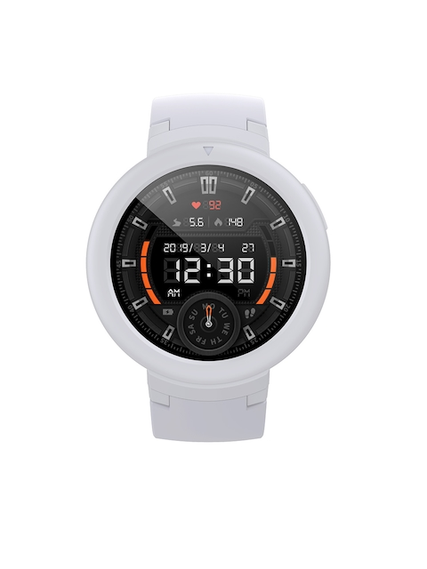 Amazfit White Verge **** Smartwatch A1818