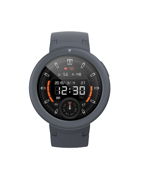 Amazfit Grey Verge **** Smartwatch A1818
