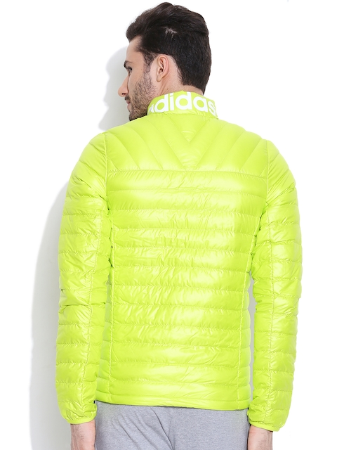 Kobe 11 neon green xanax bars sneakerdiscount buy adidas neo lime green m lw bsc dw jacket jackets for men mozeypictures Images