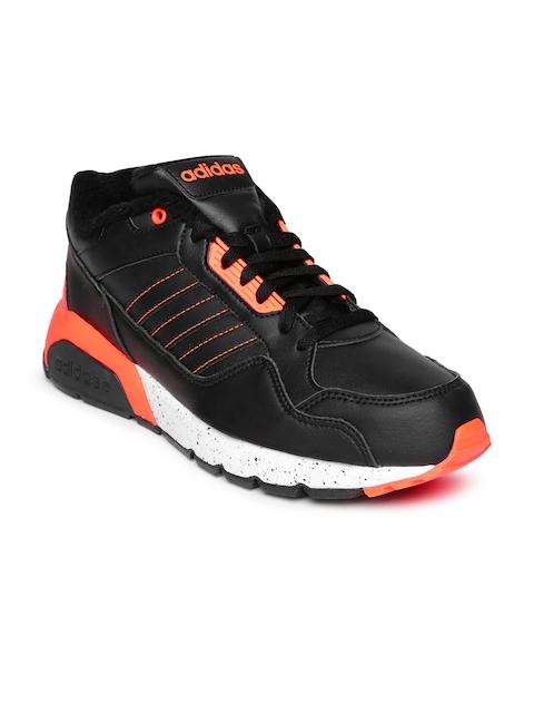 adidas NEO Baseline Unisex Sneaker Little Kids/Big Kids JCPenney