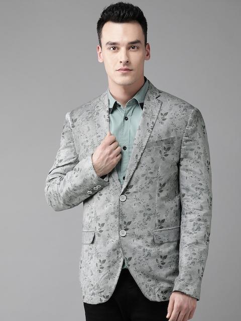Men Blackberrys Suit Blazer Price List In India On February 2021 Blackberrys Suit Blazer Price Indiashopps