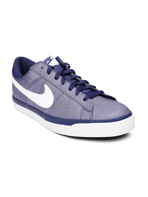 premium selection 383fb 35fe3 Best Nike Casual Shoes Products (2018)