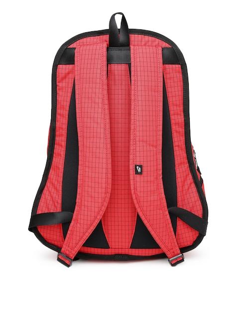 5e6499b0d902 Buy nike womens backpack   OFF60% Discounted
