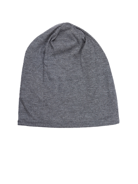 7f99b9321 Men Noise Caps & Hats Price List in India on August, 2019, Noise ...