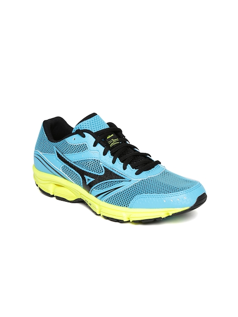 338ff8348d0c6b Puma Women Sports Shoes Price in India