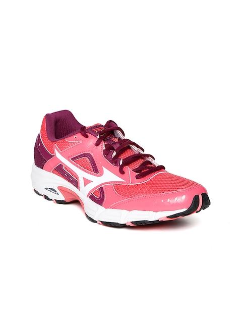 ddc45aad9769 Men Mizuno Sports Shoes Price List in India on June, 2019, Mizuno ...