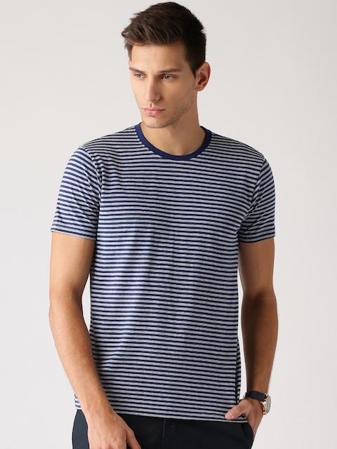 32b27cf6b Men Scott International Tshirt Price List in India on May