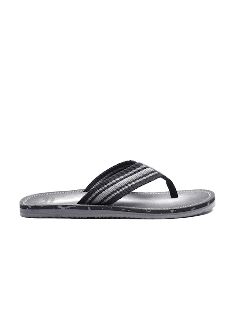 74a6a2fd63d5 Clarks Slippers Flip Flops Price List in India January