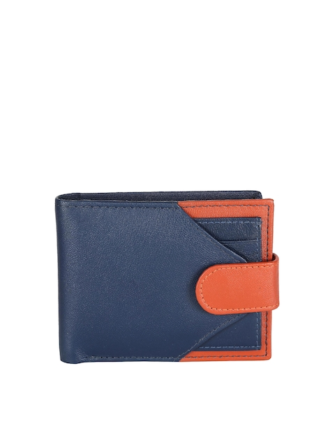 fc4638035f Men Wallets Price List in India, Wallets for Men Price Online on ...