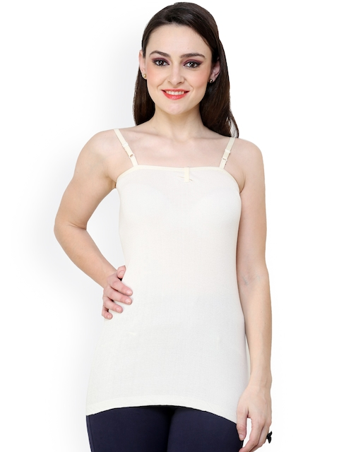 2455101d242 Women Camisoles   Slips Price List in India