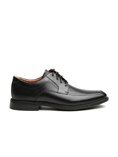 9fb81427 Men Clarks Formal Shoes Price List in India on August, 2019, Clarks ...