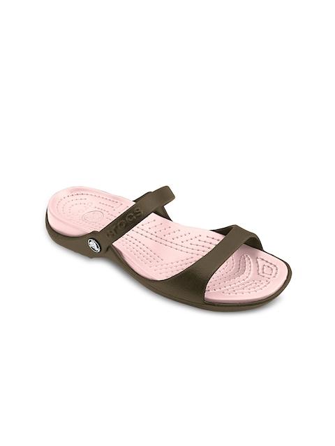3f76aada3 Women Shoes Price List in India, Buy Women Shoes Online ...