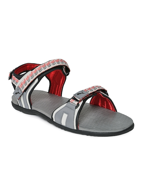 cb4e2a971cd Men Puma Sandals   Floaters Price List in India on March